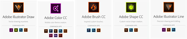 adobe-mobile-all-appjpg