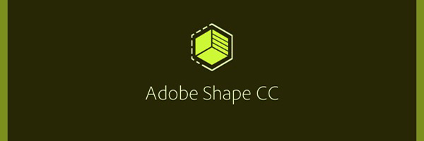 adobe-shape.jpg