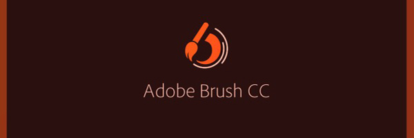 adobe-brush.jpg