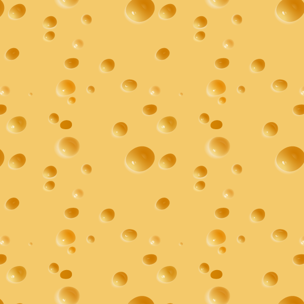 cheese_pattern.png