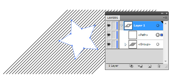 illustrator how to make lines thicker